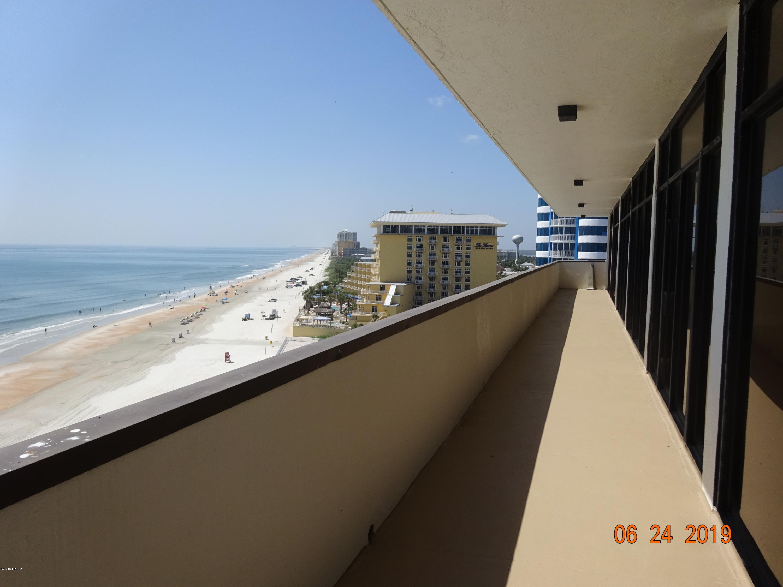 2615 Atlantic Daytona Beach - 88