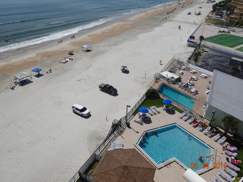 2615 Atlantic Daytona Beach - 89