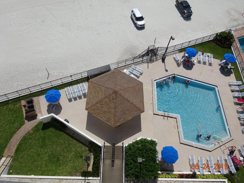 2615 Atlantic Daytona Beach - 90