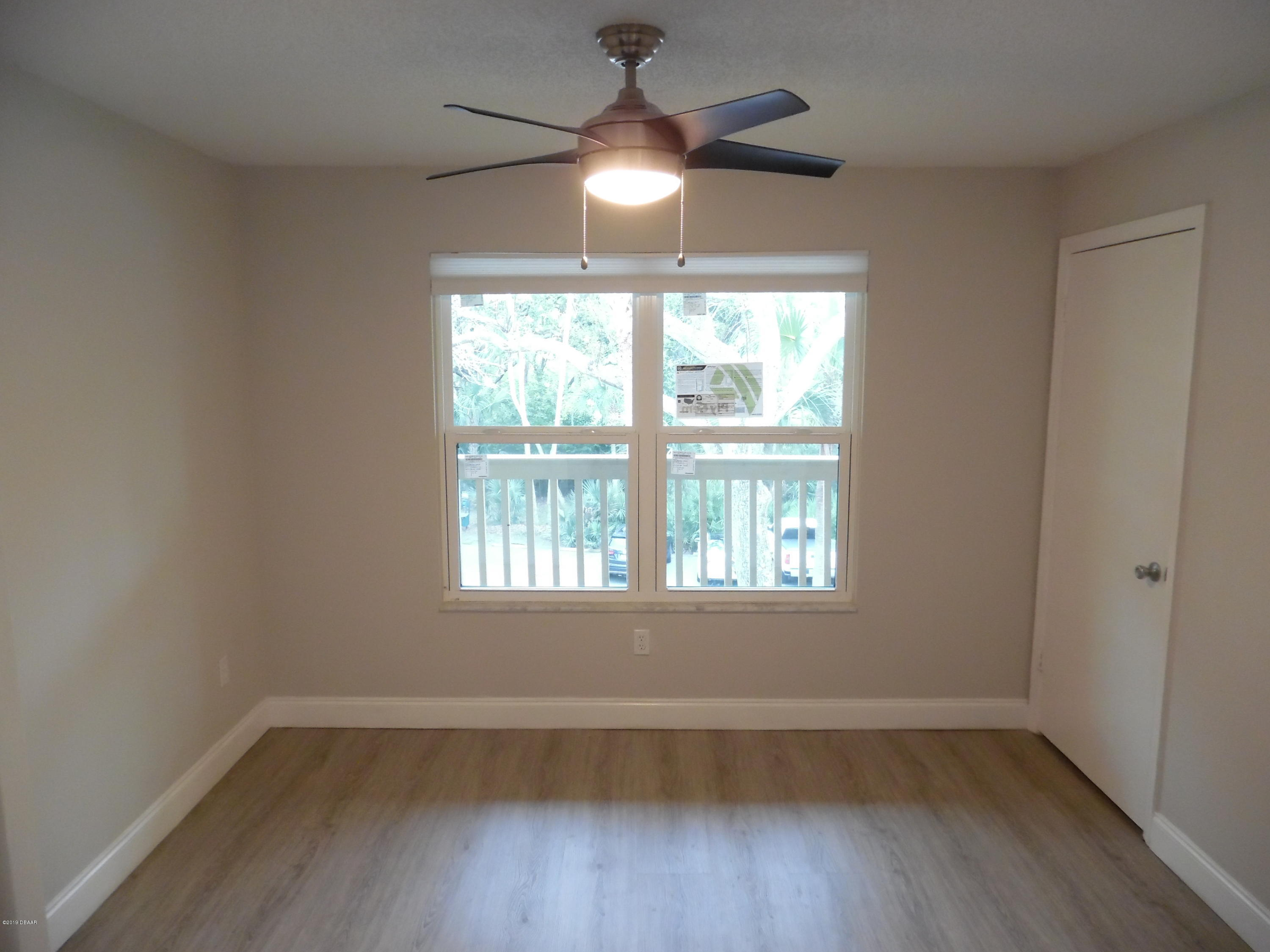 1401 Palmetto Daytona Beach - 20