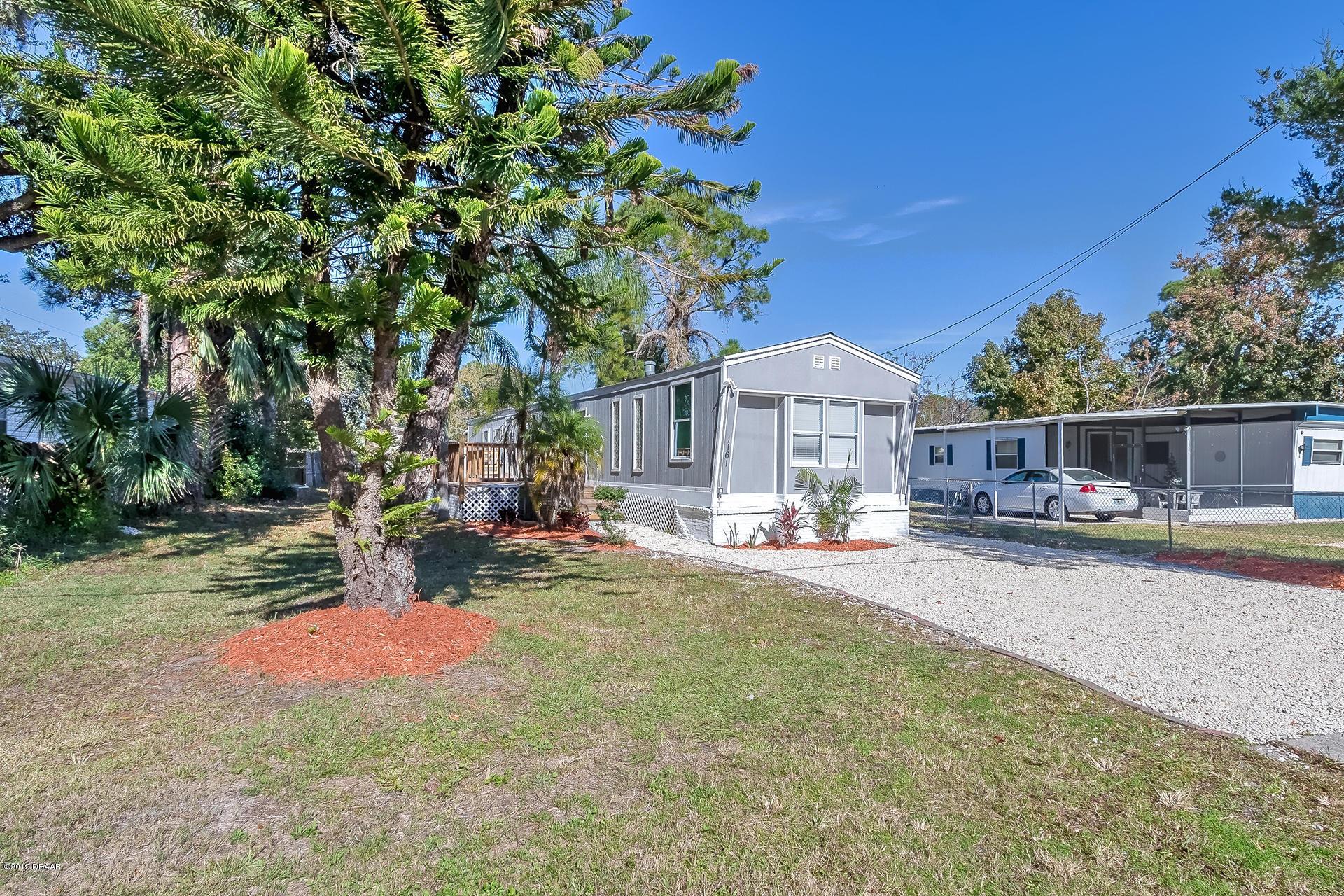 Photo of 1161 Bayview Lane, Port Orange, FL 32127