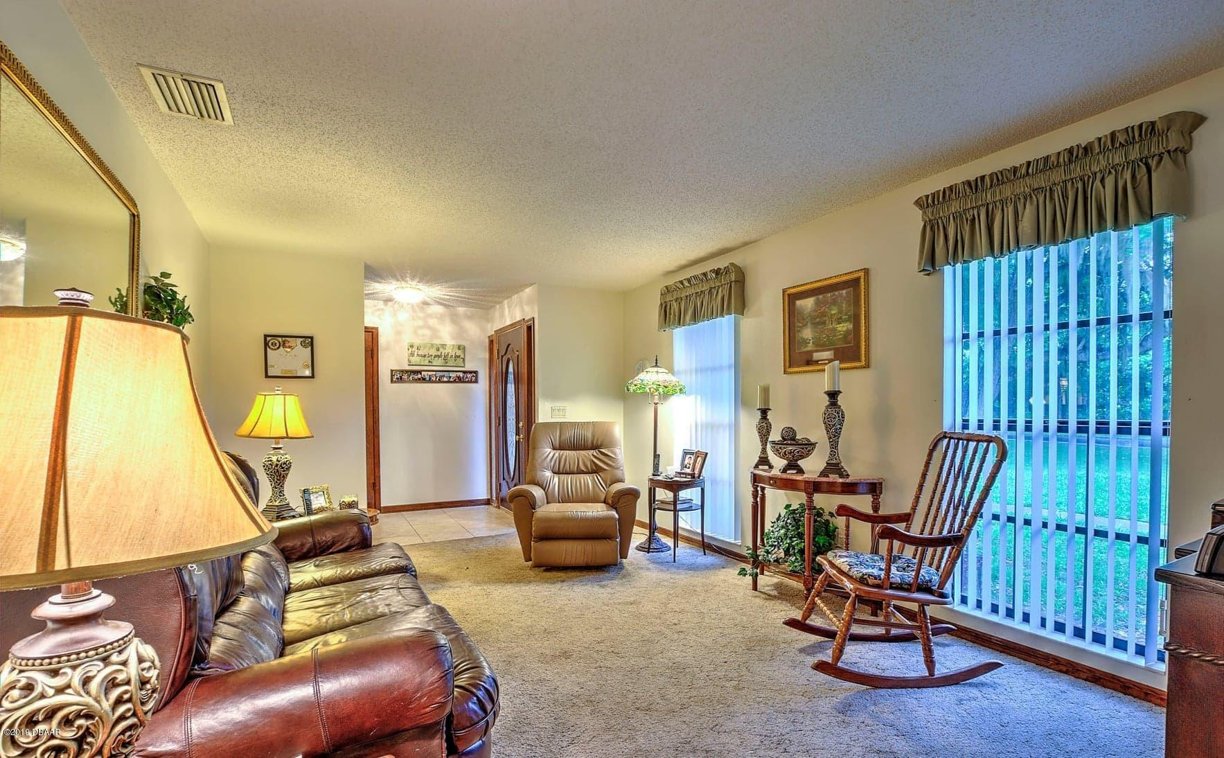 Home for Sale | 1886 Air Park Road, Edgewater
