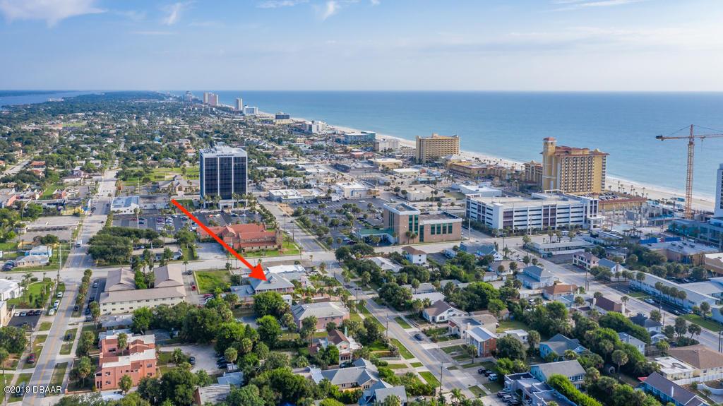 417 Wild Olive Daytona Beach - 21