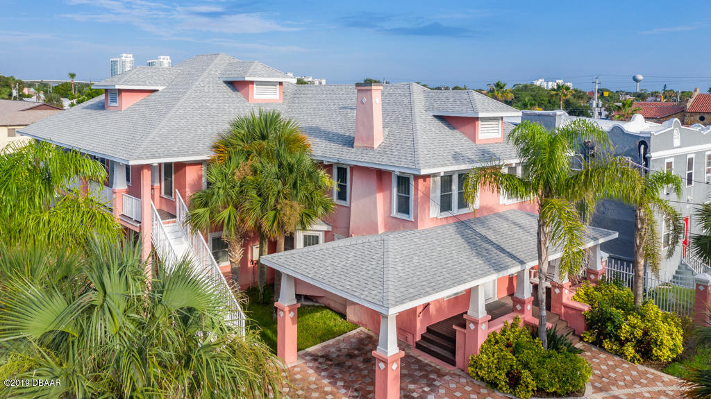 417 Wild Olive Daytona Beach - 15