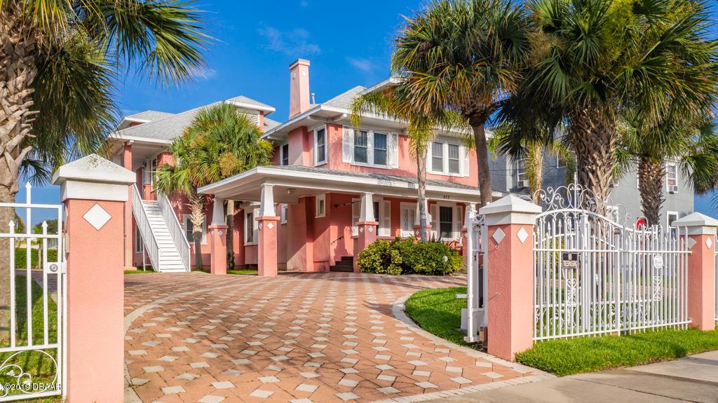 417 Wild Olive Daytona Beach - 3