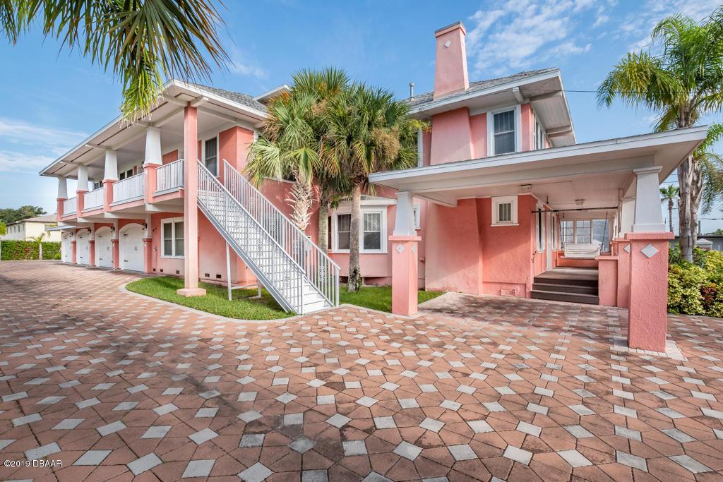 417 Wild Olive Daytona Beach - 4