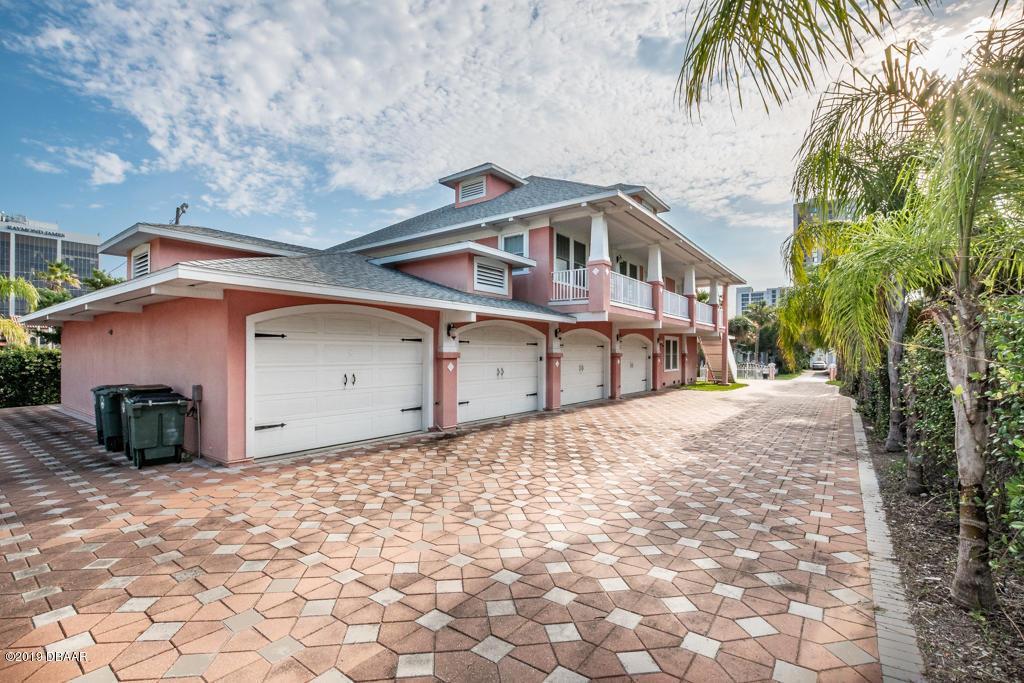 417 Wild Olive Daytona Beach - 6