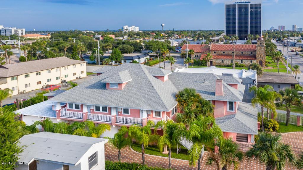 417 Wild Olive Daytona Beach - 66