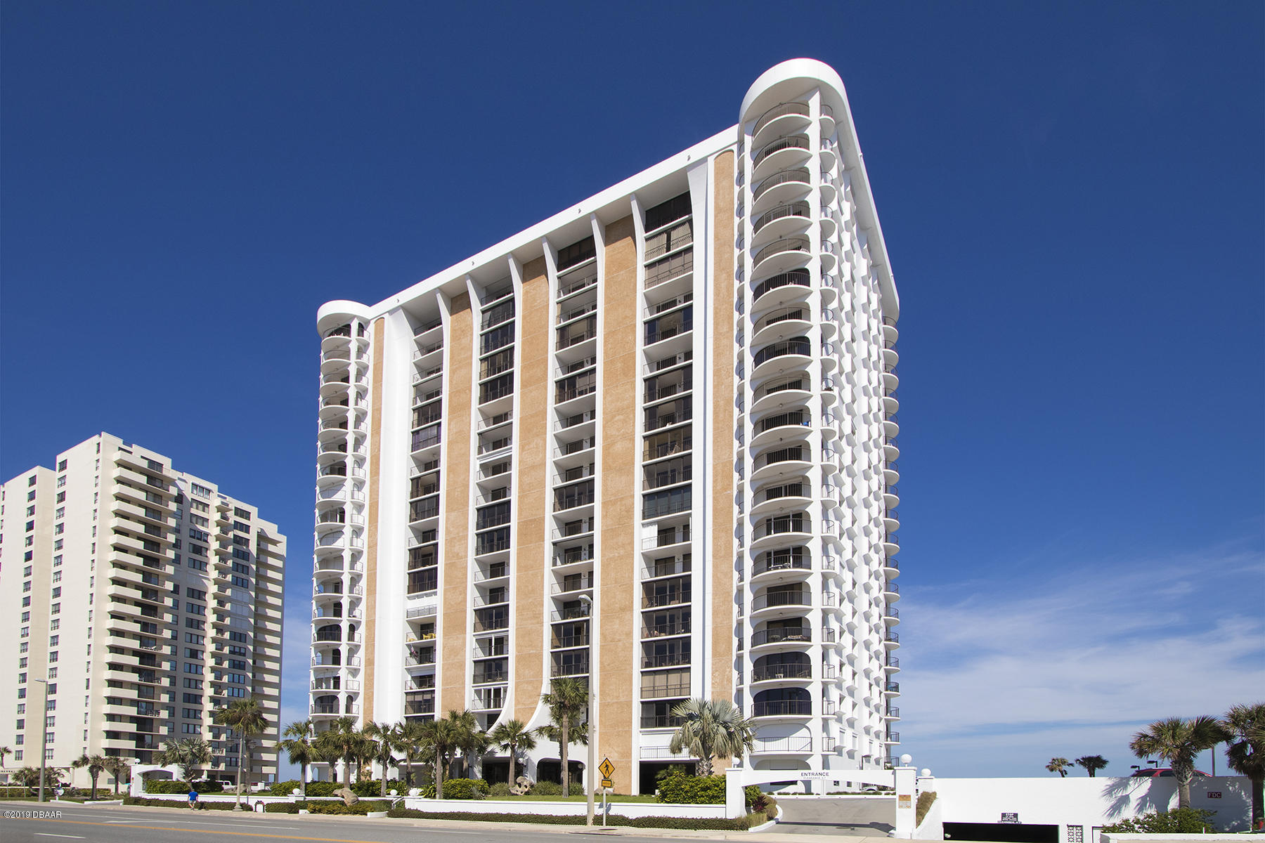 Photo of 3003 S Atlantic Avenue #21B4, Daytona Beach Shores, FL 32118