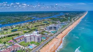 3600Ocean Shore Boulevard