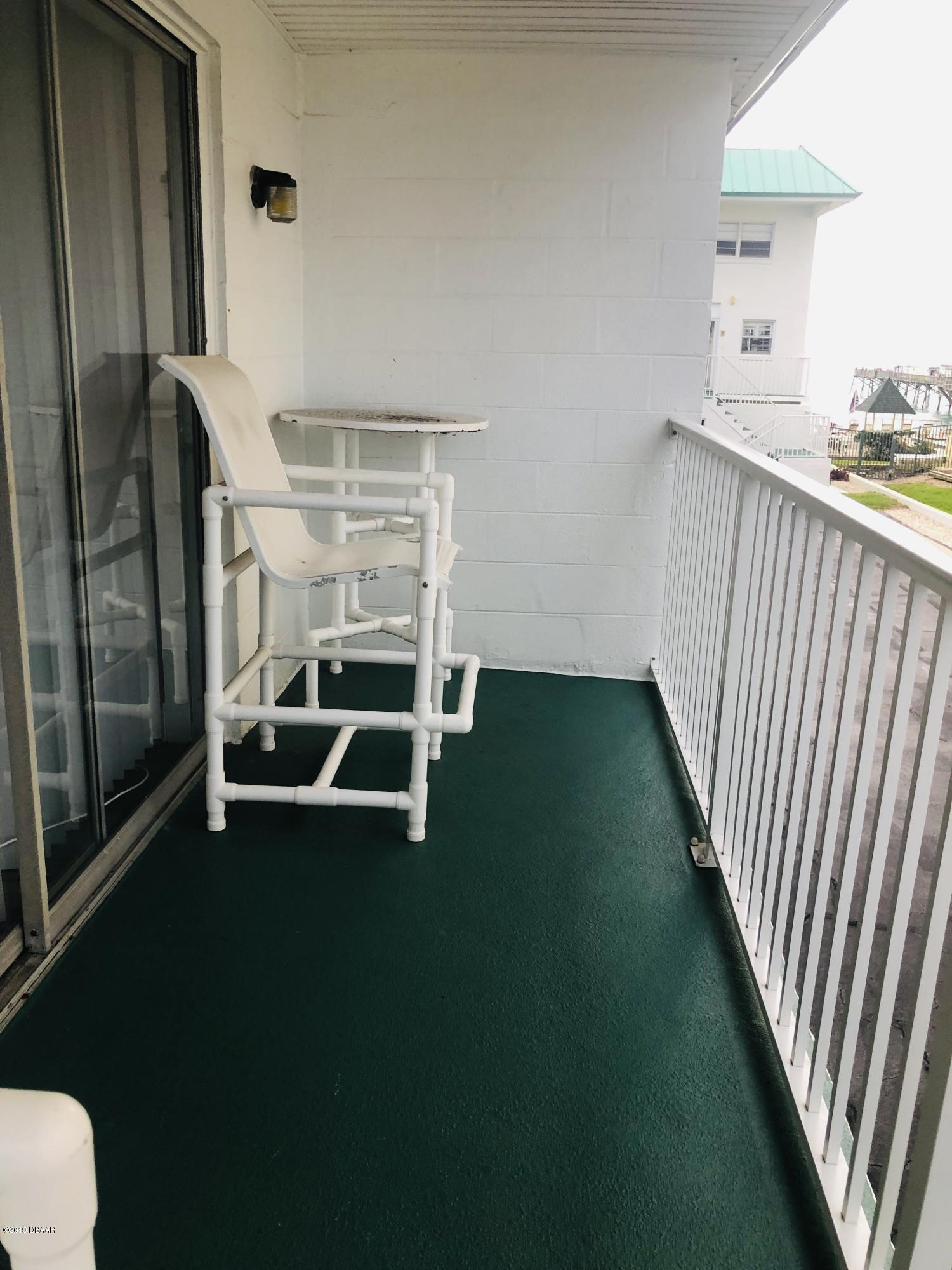 3641 Atlantic Daytona Beach - 12