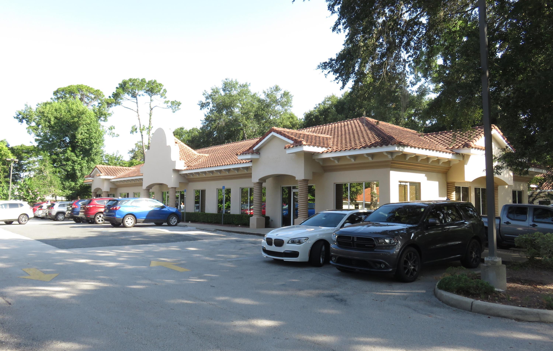 Photo of 733 Dunlawton Avenue #102, Port Orange, FL 32129
