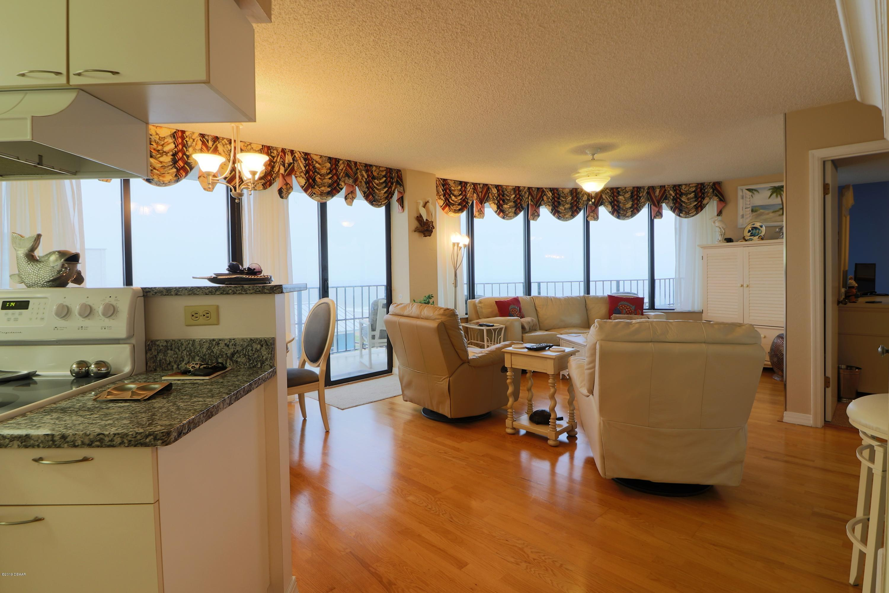 Photo of 1295 Ocean Shore Boulevard #3040, Ormond Beach, FL 32176