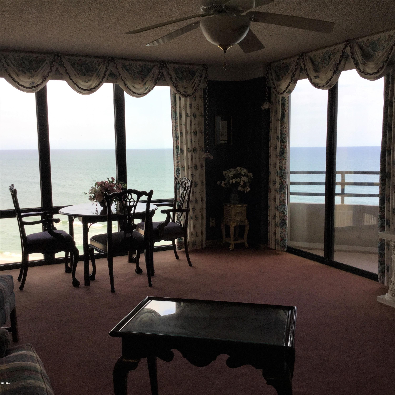 2917 Atlantic Daytona Beach - 20