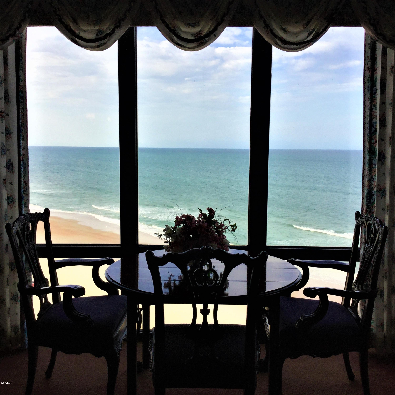 2917 Atlantic Daytona Beach - 21