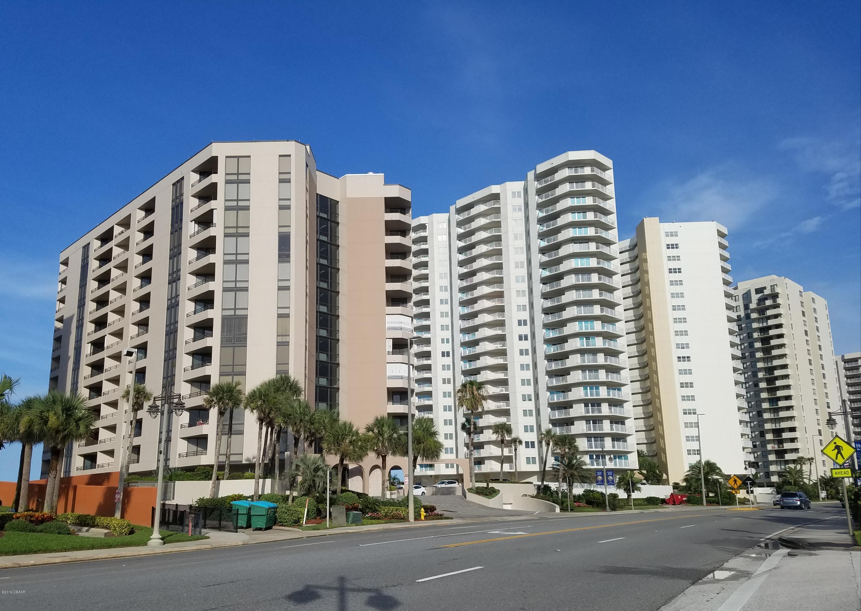 2917 Atlantic Daytona Beach - 50