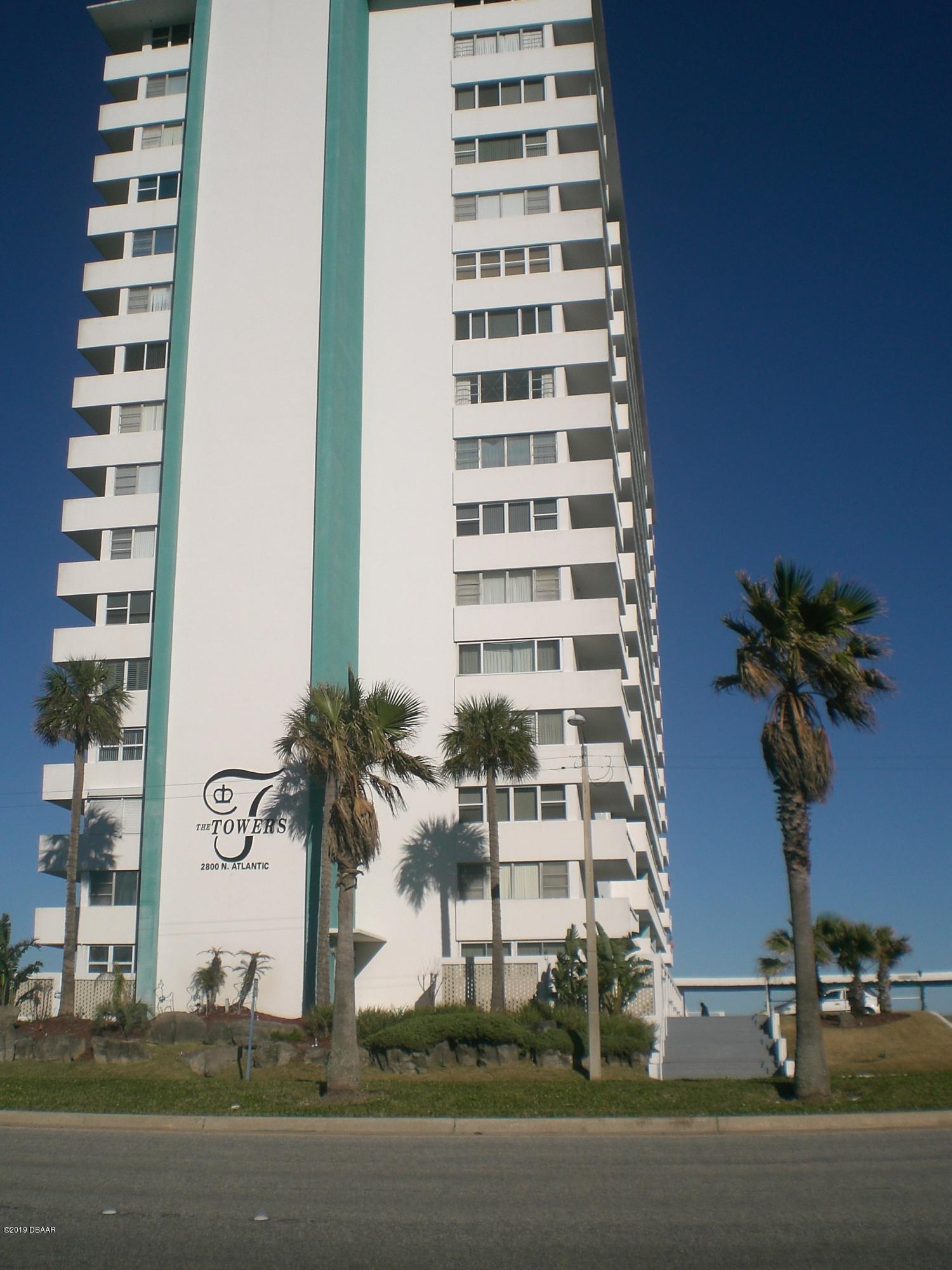 Photo of 2800 N Atlantic Avenue #311, Daytona Beach, FL 32118