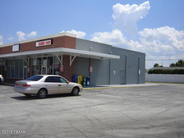 Photo of 2560 S Atlantic Avenue, Daytona Beach Shores, FL 32118