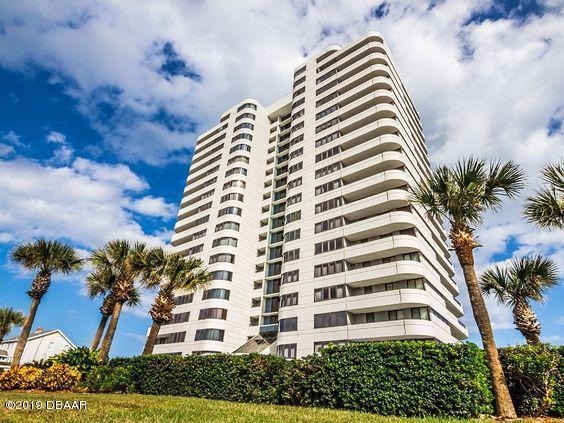 Photo of 1420 N Atlantic Avenue #1701, Daytona Beach, FL 32118