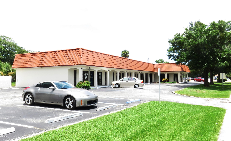 Photo of 4770 S Ridgewood Avenue, Port Orange, FL 32127