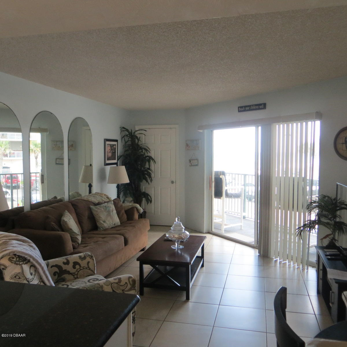 3647 Atlantic Daytona Beach - 10