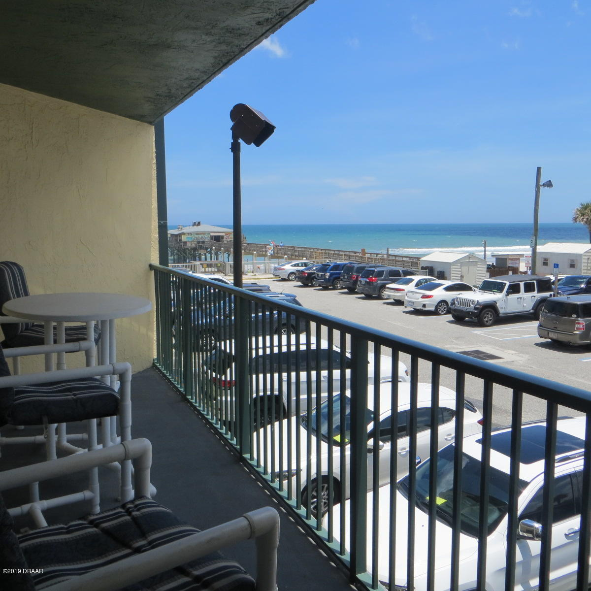 3647 Atlantic Daytona Beach - 14