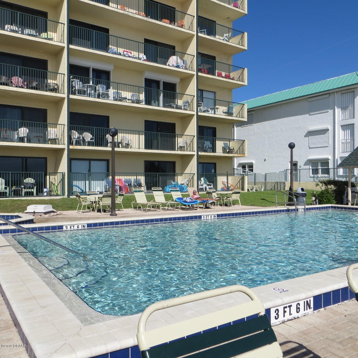 3647 Atlantic Daytona Beach - 5