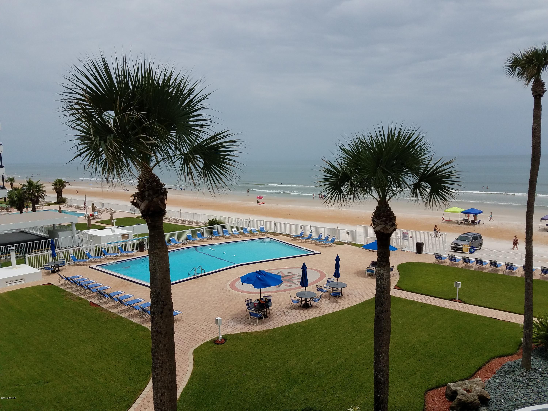2800 Atlantic Daytona Beach - 20
