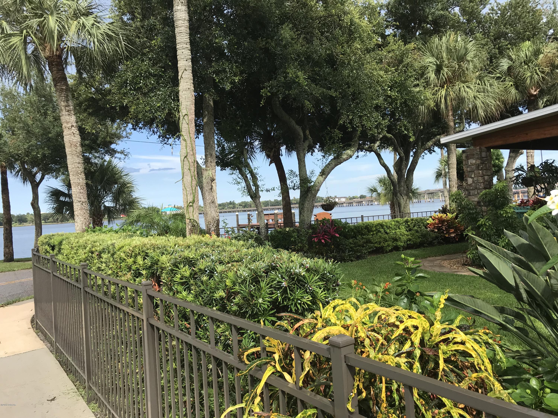 580 Rio Vista Daytona Beach - 4