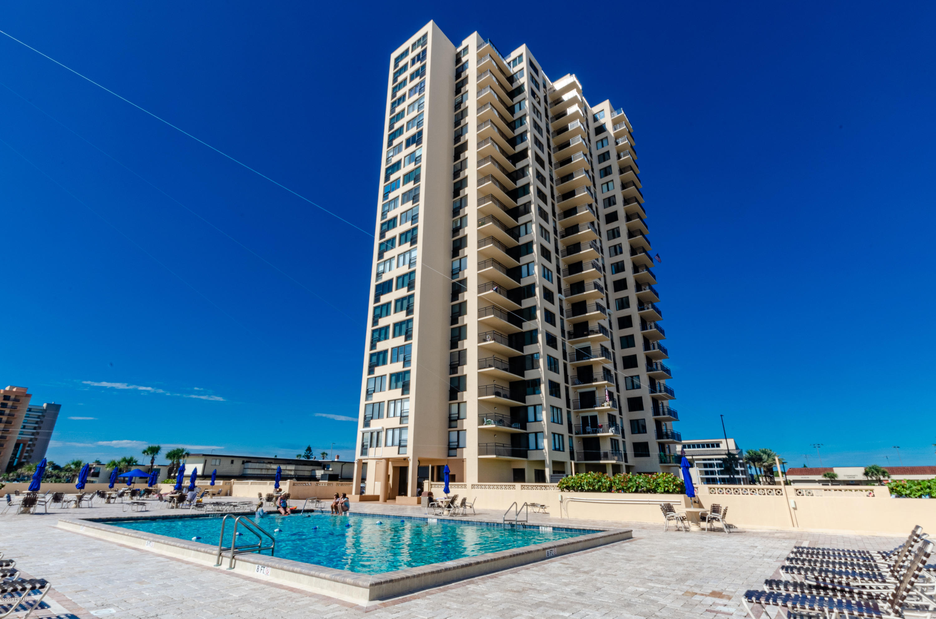 3051 Atlantic Daytona Beach - 23