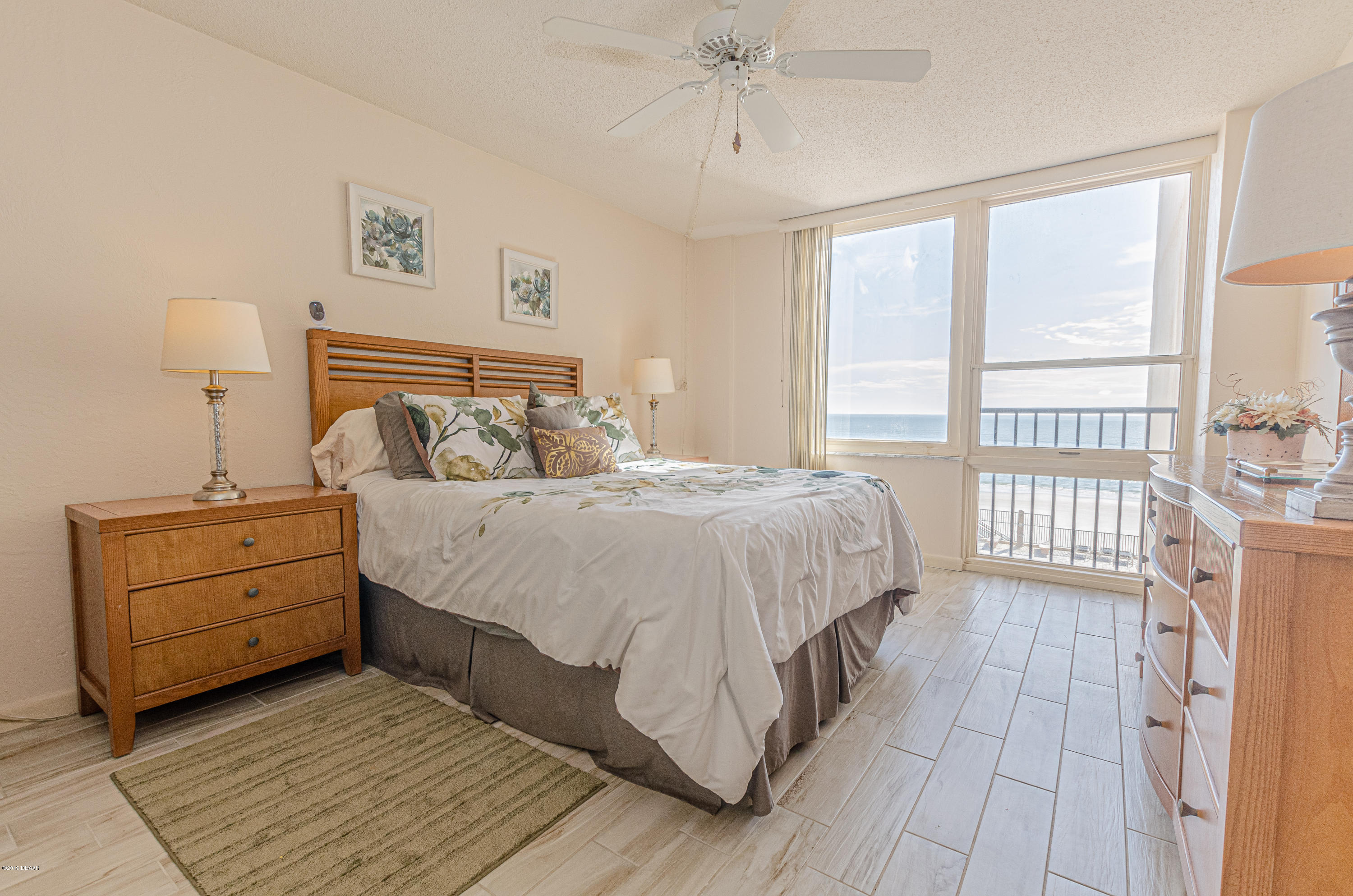 3051 Atlantic Daytona Beach - 15