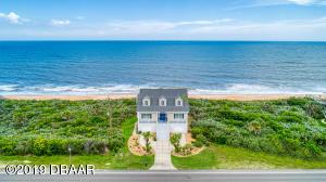 3051 Ocean Shore Boulevard