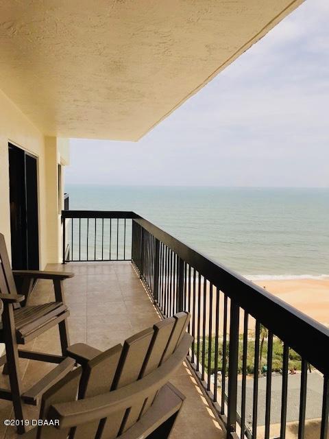 1513 Ocean Shore Ormond Beach - 6
