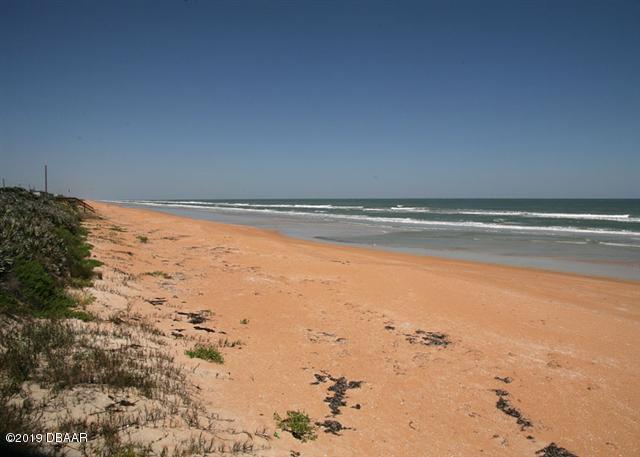 1513 Ocean Shore Ormond Beach - 24