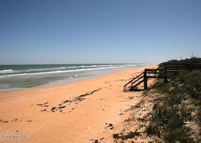 1513 Ocean Shore Ormond Beach - 23