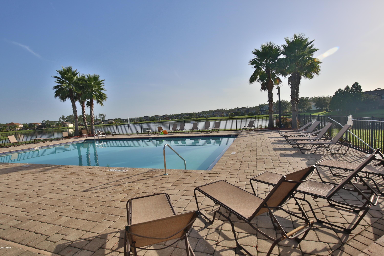 106 Misty Glen Daytona Beach - 2