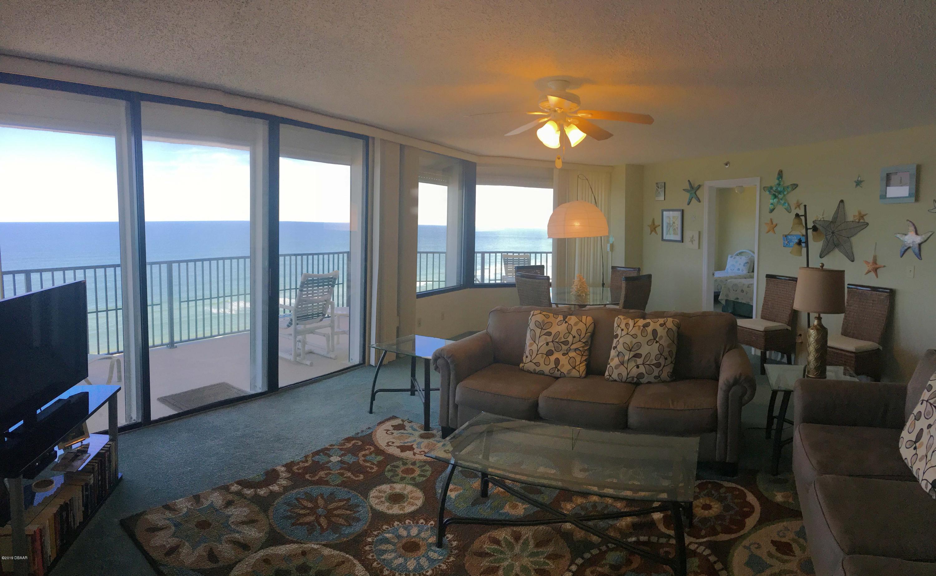 3757 Atlantic Daytona Beach - 4