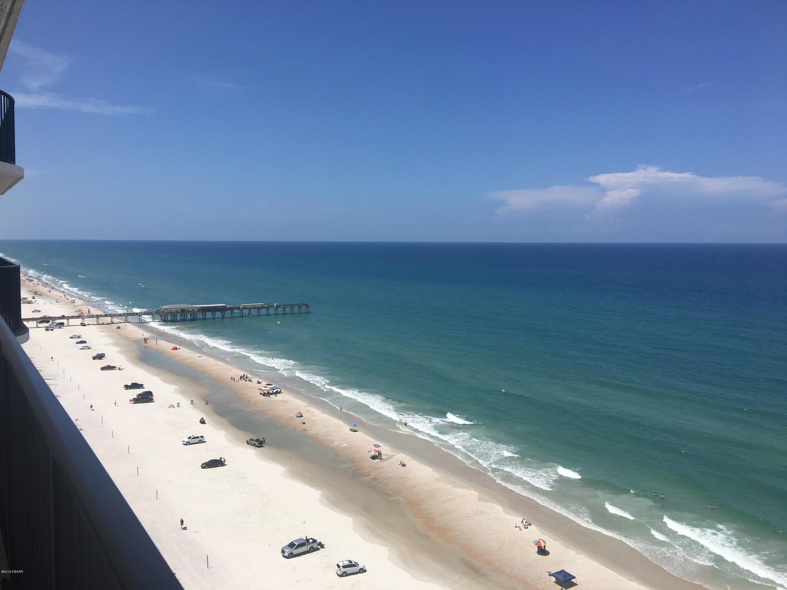 3757 Atlantic Daytona Beach - 3