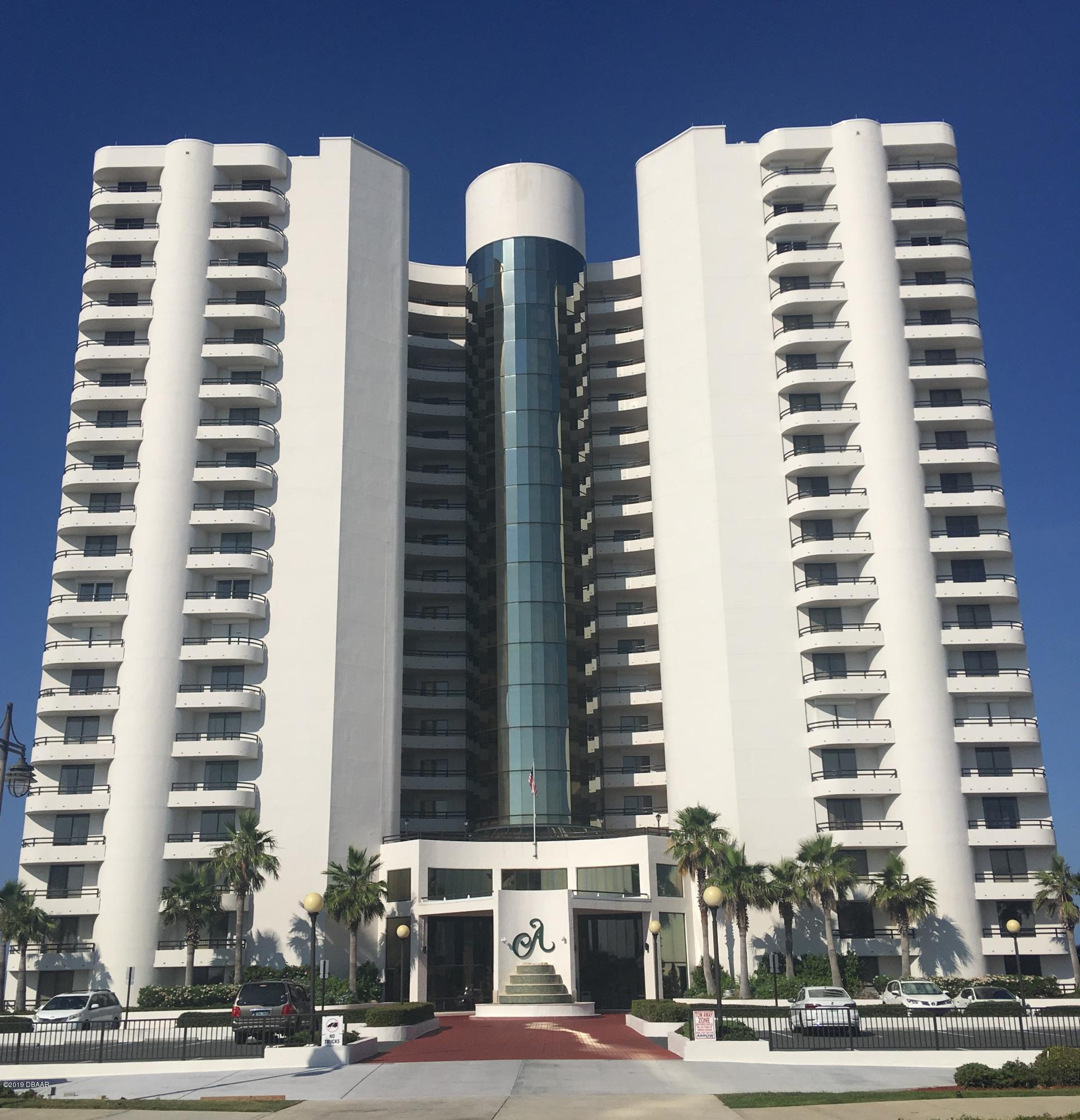 3757 Atlantic Daytona Beach - 1