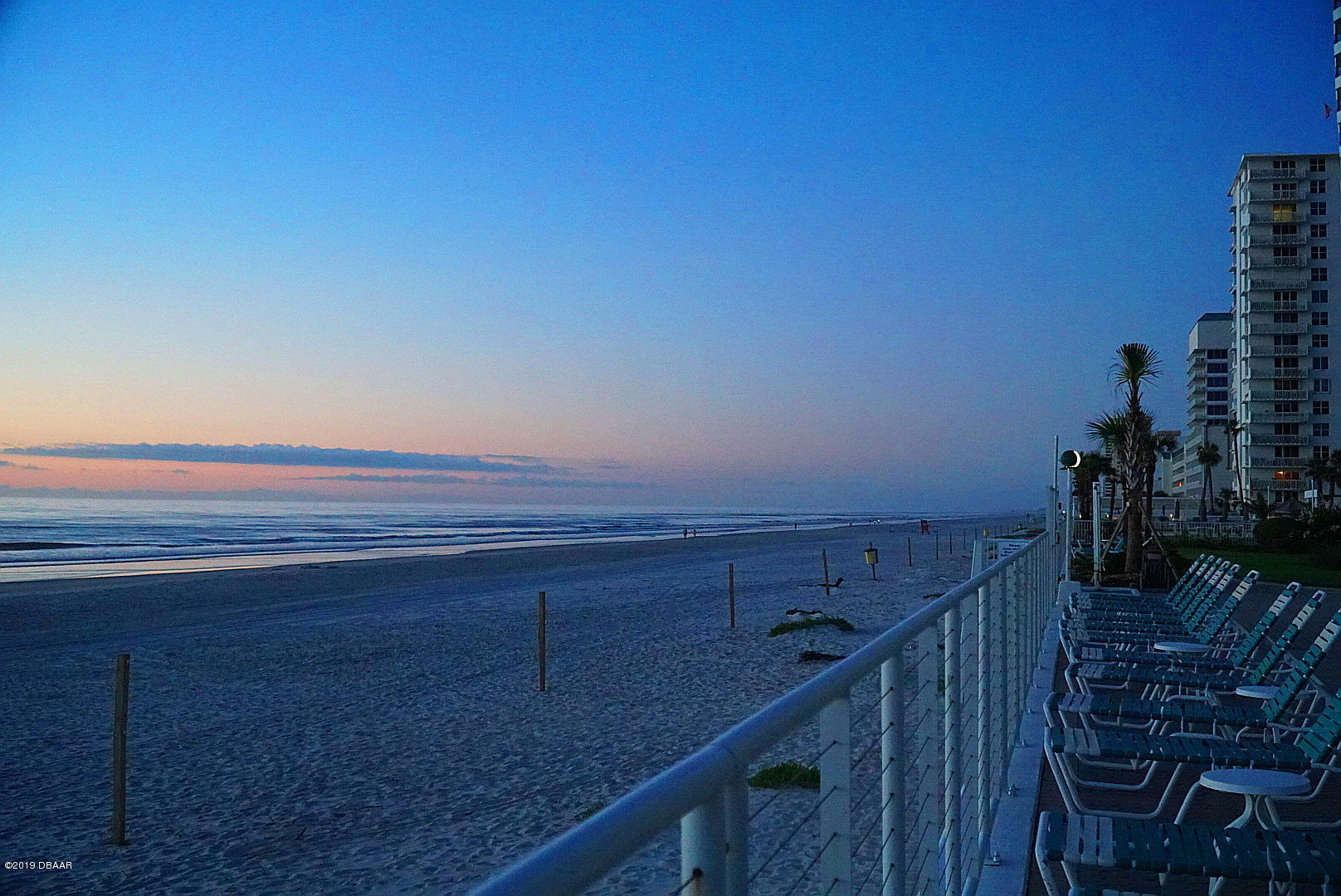 2900 Atlantic Daytona Beach - 43