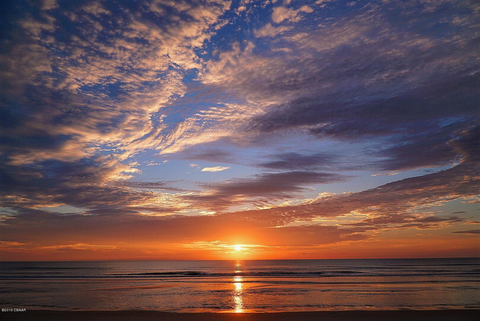 2900 Atlantic Daytona Beach - 48