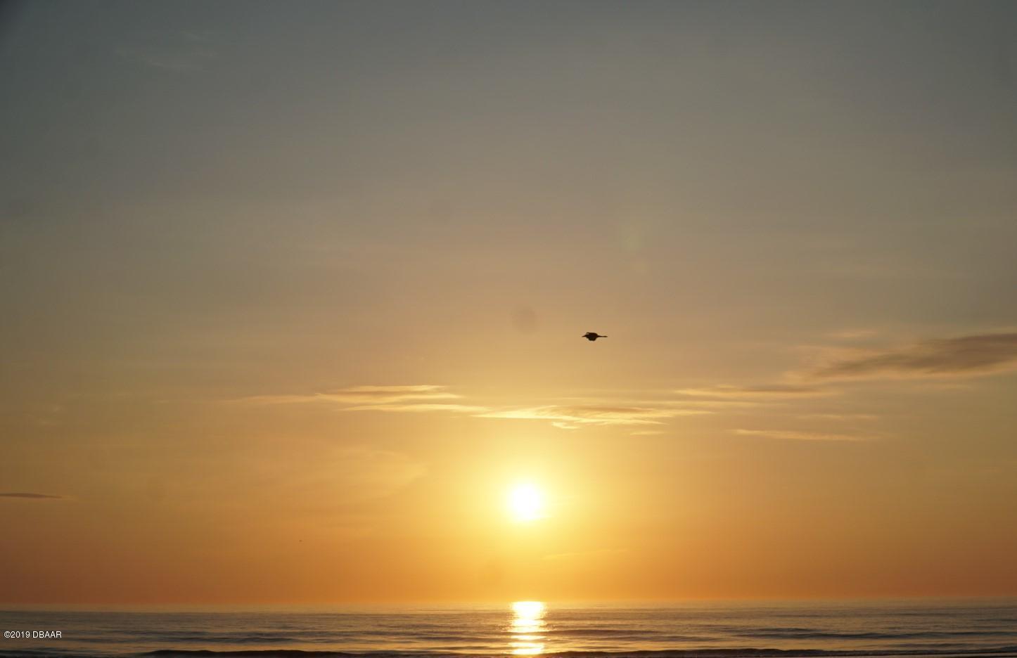 2900 Atlantic Daytona Beach - 47
