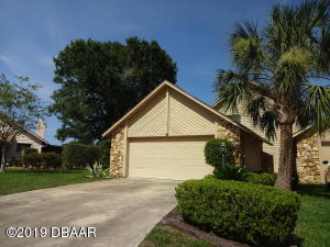 109 Surfbird Court
