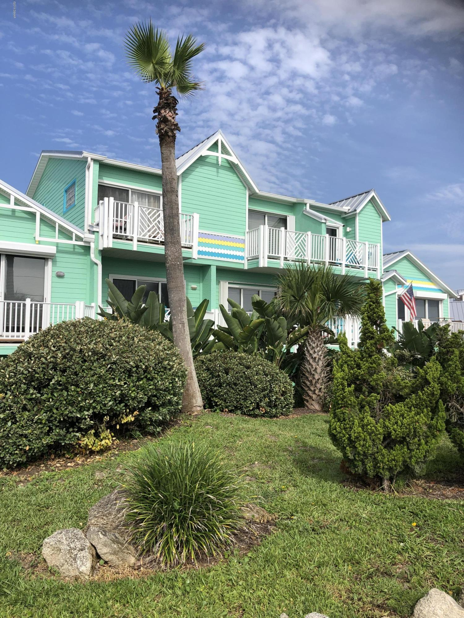 Photo of 3000 W Ocean Shore Boulevard #3, Ormond Beach, FL 32176