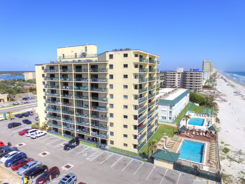 3647 Atlantic Daytona Beach - 2