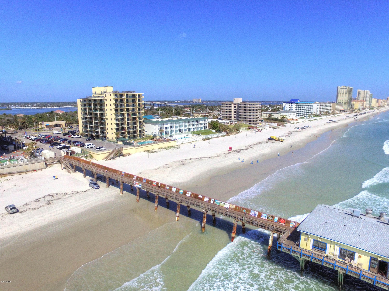 3647 Atlantic Daytona Beach - 3