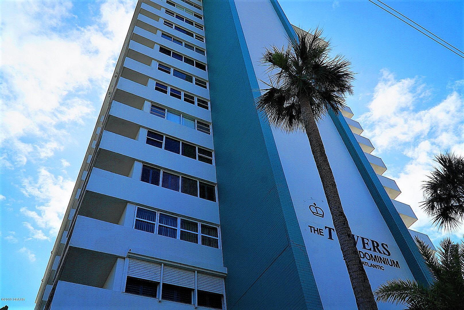 Photo of 2800 N Atlantic Avenue #516, Daytona Beach, FL 32118