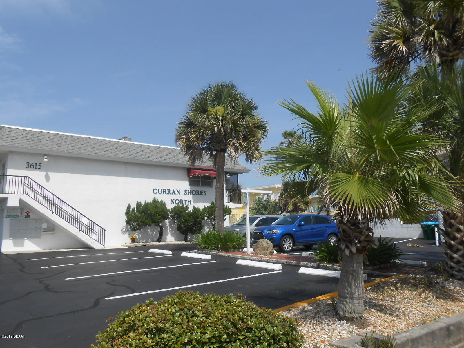 3615 Atlantic Daytona Beach - 21