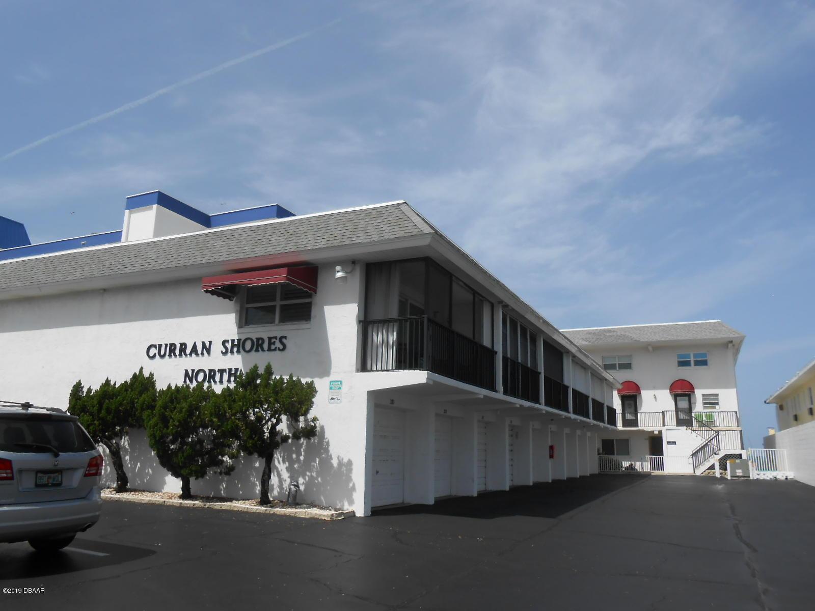 3615 Atlantic Daytona Beach - 3