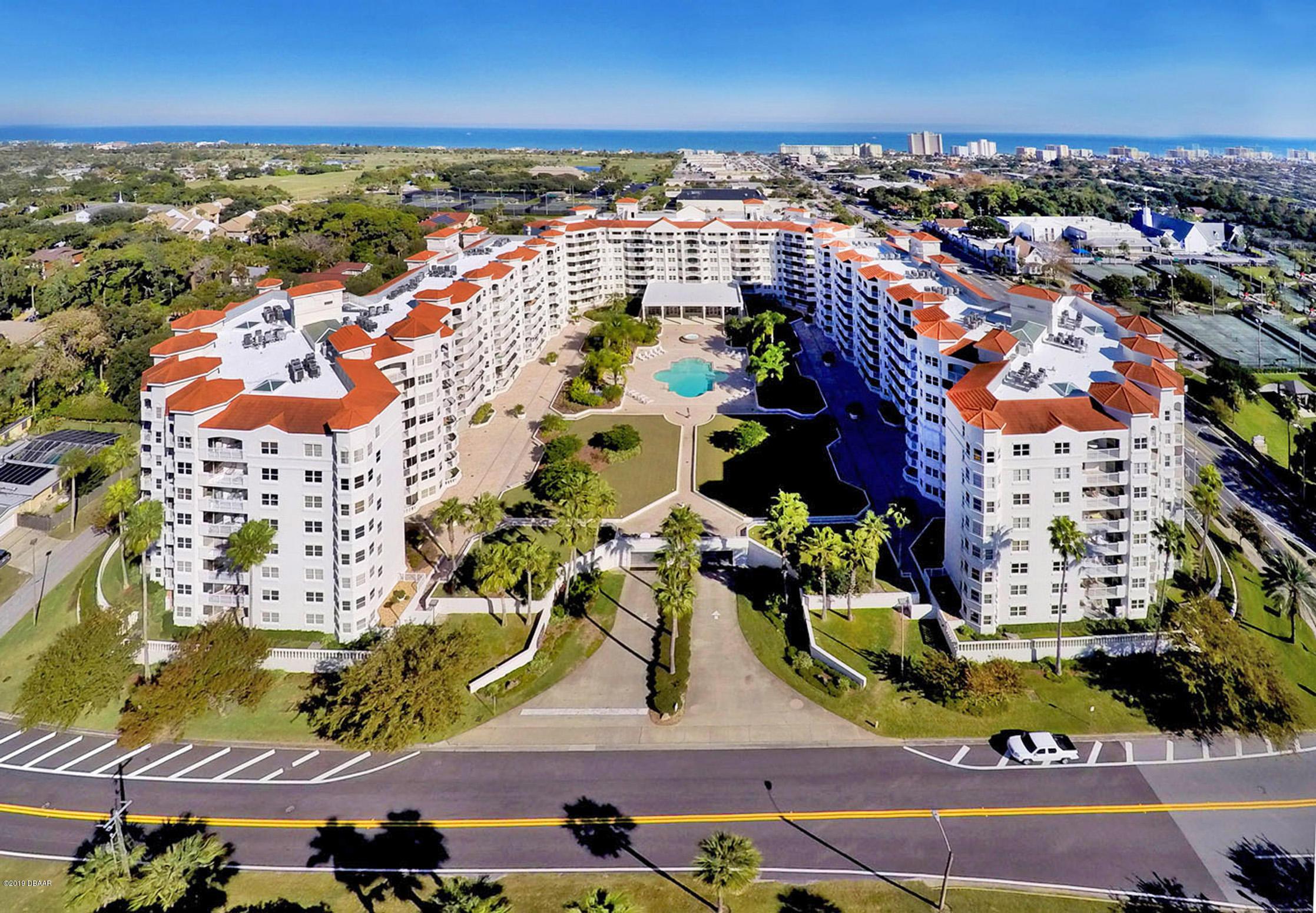 Photo of 1 John Anderson Drive #4100, Ormond Beach, FL 32176